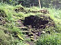 Roman villa (9) - geograph.org.uk - 3081353.jpg