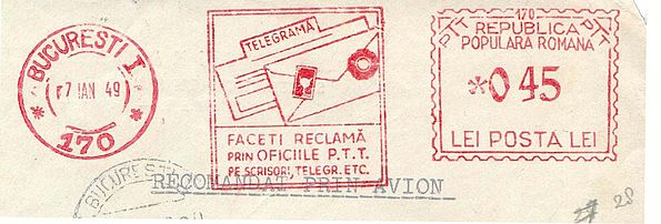 Romania stamp type PO-B3.jpg
