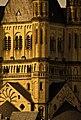 Romanische Kirche Groß St. Martin Köln.jpg
