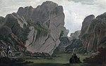 Romantic scene in Heliesund (JW Edy plate 06).jpg