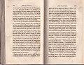 Rome et Carthage-55.jpg