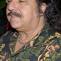 Ron Jeremy at party.jpg