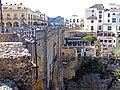 Ronda 15 Puente Nuevo (4579951030).jpg
