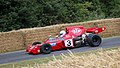 Ronnie Peterson March 721X Goodwood Festival of Speed 2019 (48242719296).jpg
