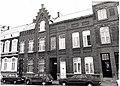 Ronse Zuidstraat - 347701 - onroerenderfgoed.jpg