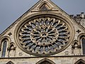 Rose Window - geograph.org.uk - 1749733.jpg