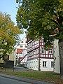 Rosenfeld-Fruchtkasten174.jpg