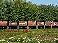 Rosengarten Bamberg Residenz 7254763.jpg