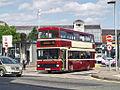 Rossendale Transport bus 24 (S864 DGX), 10 June 2008 (1).jpg