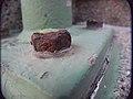 Rostige Schraube rusty bolt.jpg