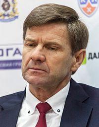 Rostislav Čada 2012-11-28 Amur—Slovan KHL-game.jpeg