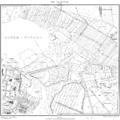 Rostock 1911 III 1.png