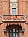 Rotes Rathaus detail - Berlin.jpg