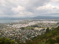 Rotorua looking south from Mt Ngongotaha.JPG