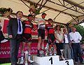 Roubaix - Paris-Roubaix espoirs, 1er juin 2014, arrivée (D27).JPG