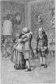 Rousseau - Les Confessions, Launette, 1889, tome 2, figure page 0369.png