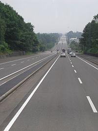 Route38 Memuro.JPG
