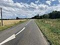 Route St Laurent Grièges 1.jpg