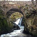 Routin bridge 3.jpg