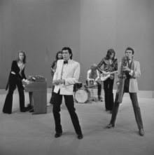 Roxy Music - TopPop 1973 13.png