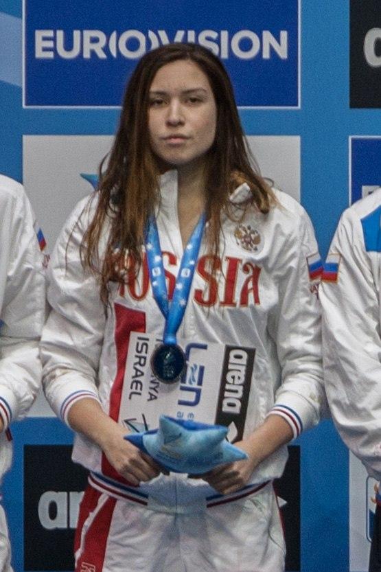 RozaliyaNasretdinova-0087