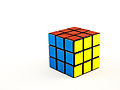 Rubiks Cube (11913013374).jpg