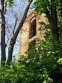 Rudno - zamek Tenczyn,.jpg