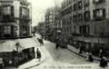 Rue.de.Joinville.Paris.1900.png