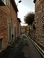 Rue - Seillons-Source-d'Argens (83 ; France).jpg