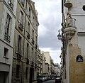 Rue Cassette - Rue Honoré-Chevalier, Paris 6.jpg