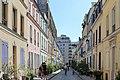 Rue Crémieux, Paris 30 June 2012.jpg