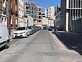 Rue Florian - Pantin (FR93) - 2021-04-25 - 2.jpg