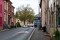 Rue Gaffelt, Diddeleng-103.jpg