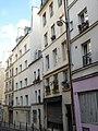 Rue de Beauregard 42-50.jpg