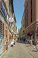 Rue des Changes (Toulouse).jpg