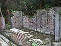 Ruin near HKMCD water tank & oil store 1.JPG