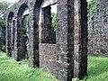 Ruinas em Alcântara - panoramio.jpg