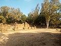 Ruines Romaines Tipaza 9.jpg