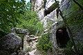 Ruins (6015138938).jpg