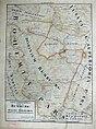 Rukopisná mapa panství Rumburku (cropped).jpg