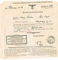Rundufunkgenehmigung 1938 Deutsches Reich.jpg