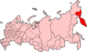 RussiaKamchatka2007.png