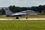 Russian Air Force, 747, Mikoyan-Gurevich MiG-35 (37230419511).jpg