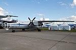Russian Air Force, RA-30078, Antonov An-30 (36560181473).jpg