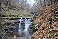 Rusyliv-vodospady-11116562.jpg