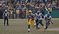 Ryan Grant (25) breaks loose for a 56-yard touchdown run.jpg