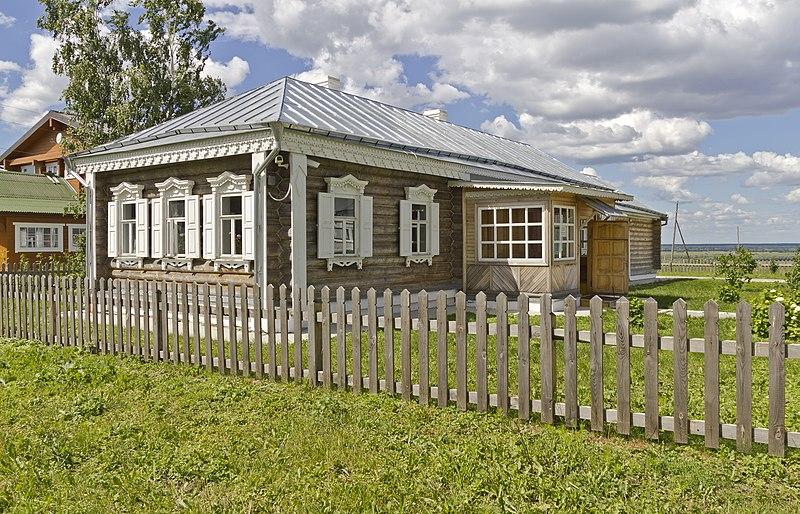 File:RybnoeDistrict 06-13 Konstantinovo village 05.jpg