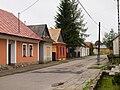 Rybotycze, ulice.jpg
