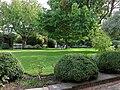 Rye Lamb House jardin.JPG
