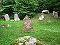 Rzeźby w kamieniach - autor - Slau - panoramio (6).jpg
